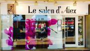 Educateur Canin près de Rouen et Saint-Saens - Le salon d'alex