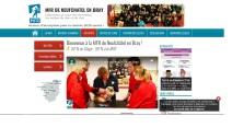 MFR Neufchatel-en-Bray